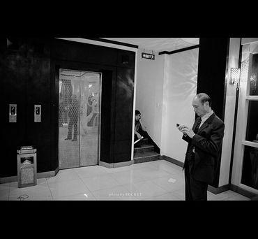 Mãi bên nhau em nhé - Thùy Linh Studio - Hình 40