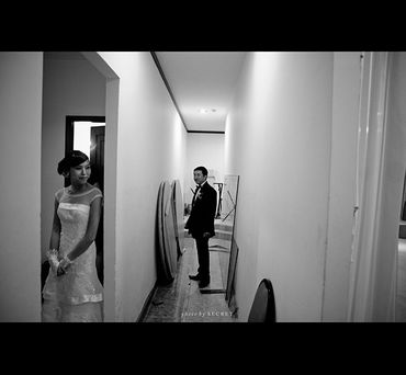 Mãi bên nhau em nhé - Thùy Linh Studio - Hình 44