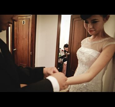Mãi bên nhau em nhé - Thùy Linh Studio - Hình 46