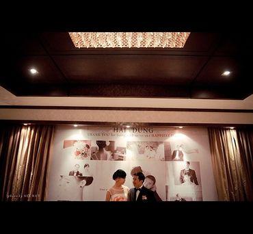 Mãi bên nhau em nhé - Thùy Linh Studio - Hình 47