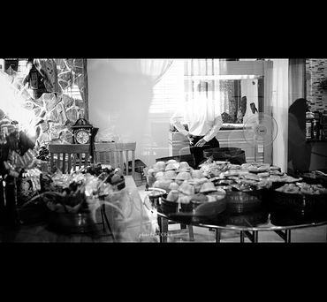 Mãi bên nhau em nhé - Thùy Linh Studio - Hình 53