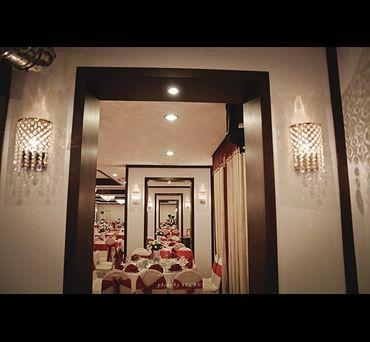 Mãi bên nhau em nhé - Thùy Linh Studio - Hình 56