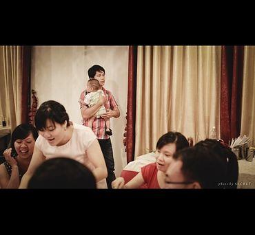 Mãi bên nhau em nhé - Thùy Linh Studio - Hình 57