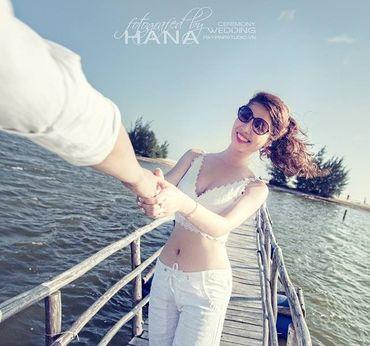 Gói chụp Nha Trang - Hana Studio (Minh Trần) - Hình 4