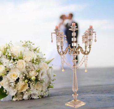 Phụ kiện trang trí ngành cưới giá sỉ - Midori Shop - Phụ kiện trang trí ngành cưới - Hình 88
