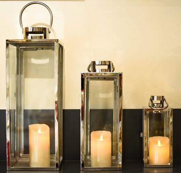 Phụ kiện trang trí ngành cưới giá sỉ - Midori Shop - Phụ kiện trang trí ngành cưới - Hình 44