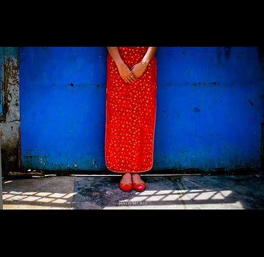 Mãi bên nhau em nhé - Thùy Linh Studio - Hình 14