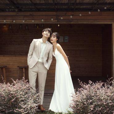 Gói chụp phim trường - Omni Bridal - Hình 4