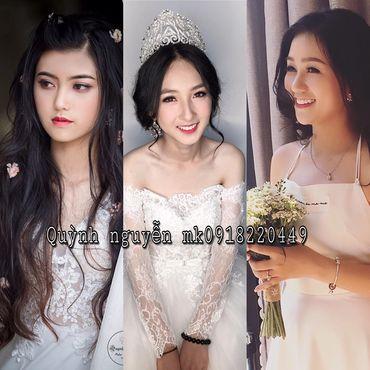 makeupcodaudalat_quynhnguyen - Quỳnh Nguyễn Makeup Đà Lạt - Hình 11