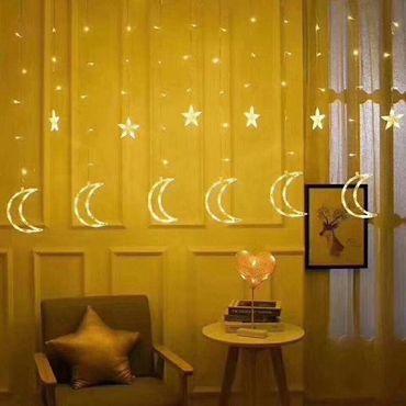 Phụ kiện trang trí ngành cưới giá sỉ - Midori Shop - Phụ kiện trang trí ngành cưới - Hình 122