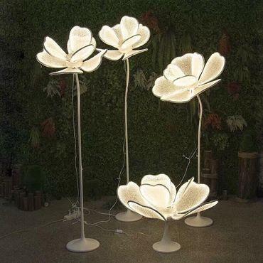 Phụ kiện trang trí ngành cưới giá sỉ - Midori Shop - Phụ kiện trang trí ngành cưới - Hình 97
