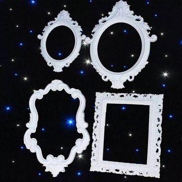 Phụ kiện trang trí ngành cưới giá sỉ - Midori Shop - Phụ kiện trang trí ngành cưới - Hình 115