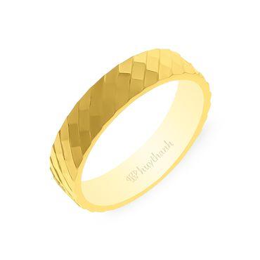 Nhẫn cưới NCP 18 - Huy Thanh Jewelry - Hình 3