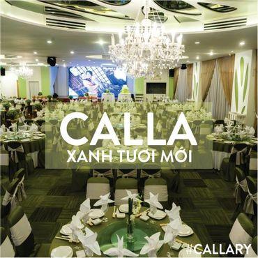 Nhận Lộc Xuân - Lì Xì 1.000.000đ/bàn - Callary Wedding & Events - Hình 8