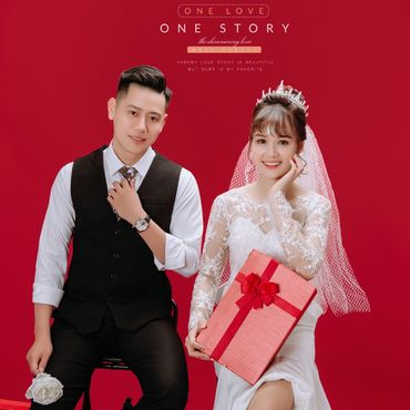 Chụp ảnh cưới tại Bắc Ninh - HongKong Wedding - Chụp Ảnh Cưới Đẹp Bắc Ninh - Hình 3
