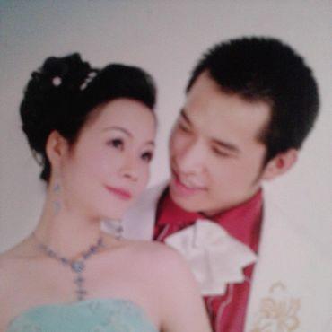 Ngày cưới thằng em trai-2 - Virrgo Wedding - Hình 1