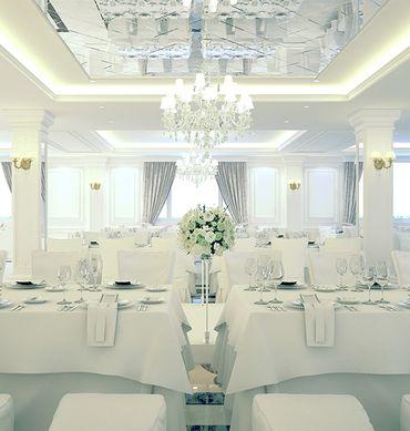 Album ảnh cưới concept bóng bay - Mimosa Wedding - Hình 11