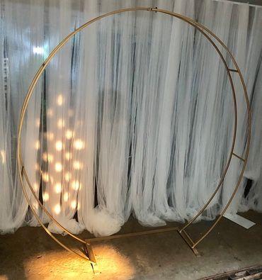 Các sản phẩm cho trung tâm tiệc cưới - Midori Shop - Phụ kiện trang trí ngành cưới - Hình 77