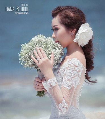 Gói chụp Hồ Cốc – Hồ Tràm - Hana Studio (Minh Trần) - Hình 6