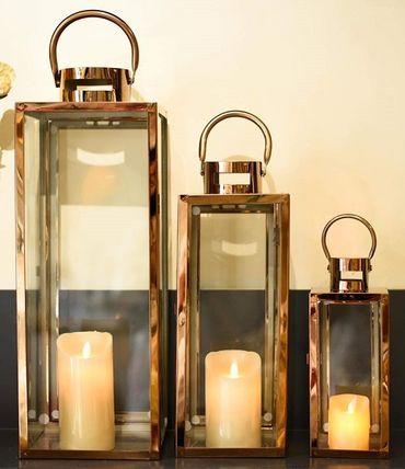 Các sản phẩm cho trung tâm tiệc cưới - Midori Shop - Phụ kiện trang trí ngành cưới - Hình 54
