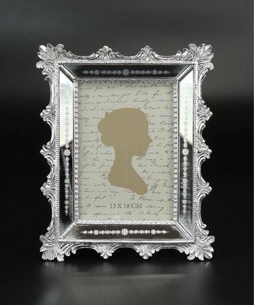 Khung Hình Cưới - Midori Shop - Phụ kiện trang trí ngành cưới - Hình 11