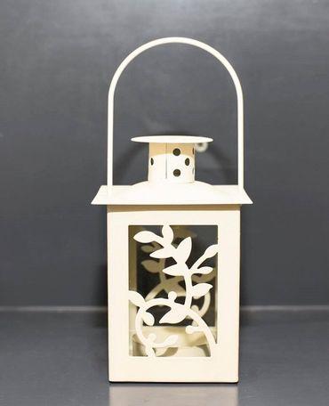 Các sản phẩm cho trung tâm tiệc cưới - Midori Shop - Phụ kiện trang trí ngành cưới - Hình 31