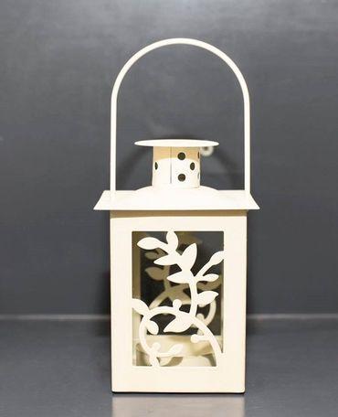 Phụ kiện trang trí ngành cưới giá sỉ - Midori Shop - Phụ kiện trang trí ngành cưới - Hình 38