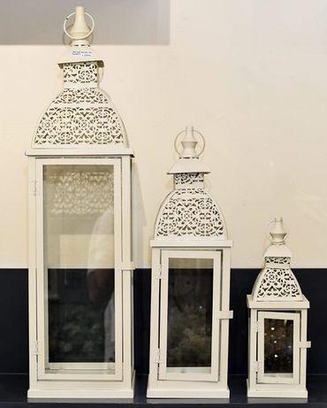 Phụ kiện trang trí ngành cưới giá sỉ - Midori Shop - Phụ kiện trang trí ngành cưới - Hình 43