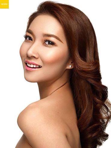 Make up style - Stephen Lee Makeup Studio - Hình 4