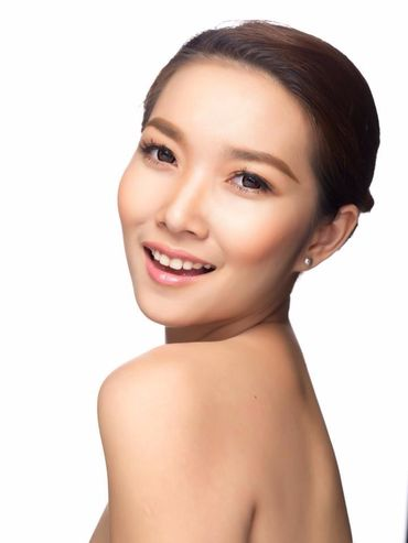 Make up style - Stephen Lee Makeup Studio - Hình 6