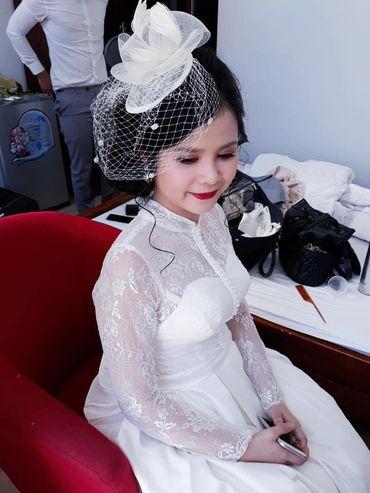makeupcodaudalat_quynhnguyen - Quỳnh Nguyễn Makeup Đà Lạt - Hình 5