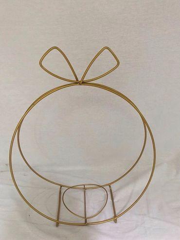 Phụ kiện trang trí ngành cưới giá sỉ - Midori Shop - Phụ kiện trang trí ngành cưới - Hình 126