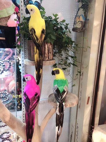 Các sản phẩm cho trung tâm tiệc cưới - Midori Shop - Phụ kiện trang trí ngành cưới - Hình 83