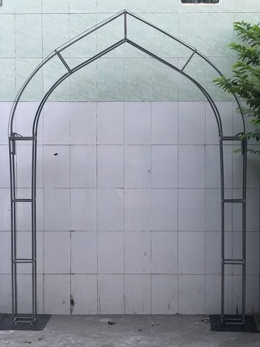 Các sản phẩm cho trung tâm tiệc cưới - Midori Shop - Phụ kiện trang trí ngành cưới - Hình 63