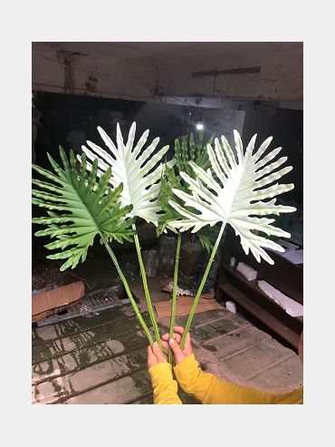 Hoa vải cao cấp - Midori Shop - Phụ kiện trang trí ngành cưới - Hình 97