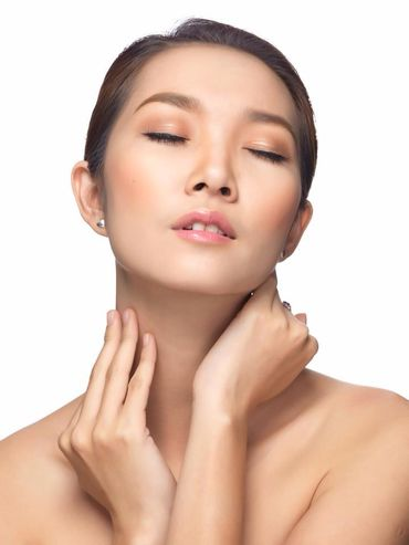 Make up style - Stephen Lee Makeup Studio - Hình 16