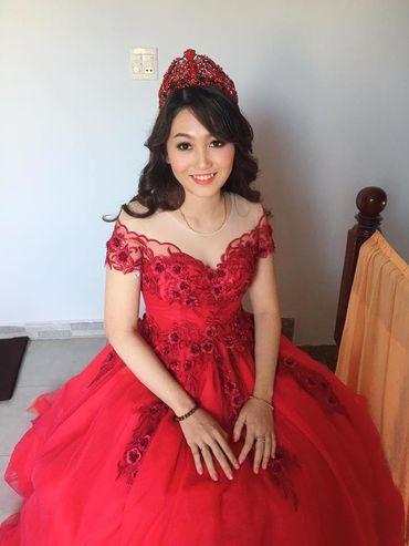 makeupcodaudalat_quynhnguyen - Quỳnh Nguyễn Makeup Đà Lạt - Hình 17