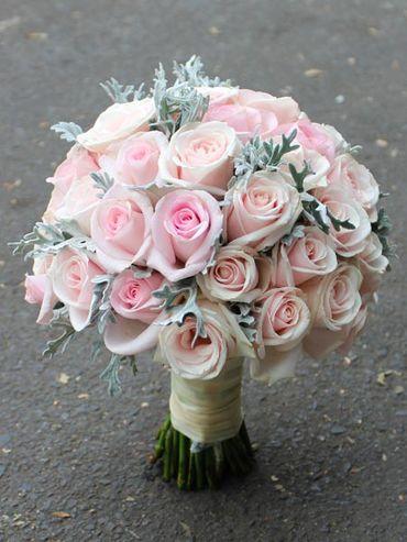 Dịch Vụ Hoa Cầm Tay Cô Dâu - Flower Corner - Hình 2