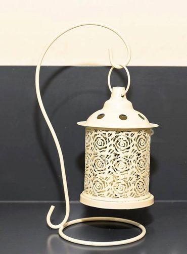 Phụ kiện trang trí ngành cưới giá sỉ - Midori Shop - Phụ kiện trang trí ngành cưới - Hình 40