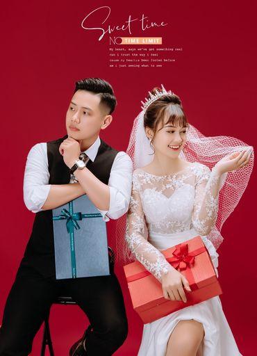 Chụp ảnh cưới tại Bắc Ninh - HongKong Wedding - Chụp Ảnh Cưới Đẹp Bắc Ninh - Hình 10