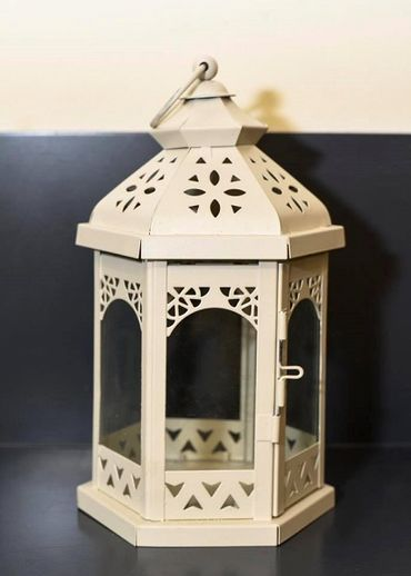Phụ kiện trang trí ngành cưới giá sỉ - Midori Shop - Phụ kiện trang trí ngành cưới - Hình 41