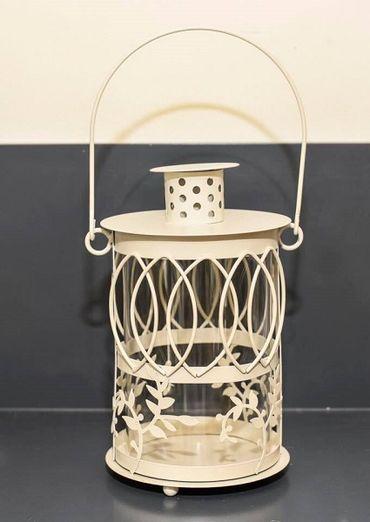 Phụ kiện trang trí ngành cưới giá sỉ - Midori Shop - Phụ kiện trang trí ngành cưới - Hình 50