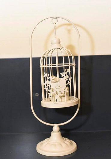 Các sản phẩm cho trung tâm tiệc cưới - Midori Shop - Phụ kiện trang trí ngành cưới - Hình 57