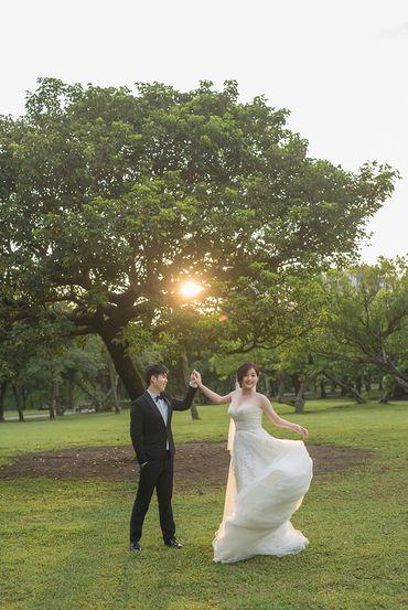 Album cưới lãng mạn tại Đà Lạt Tháng 12 khuyến mãi còn 10,800,000 - Jolie Holie - Hình 13