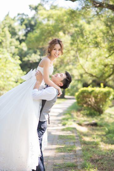 Album cưới lãng mạn tại Đà Lạt Tháng 12 khuyến mãi còn 10,800,000 - Jolie Holie - Hình 22