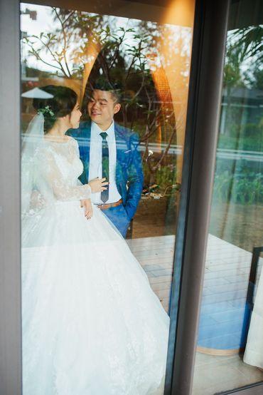 Trọn Gói Ngày Cưới tại Tony Wedding - Tony Wedding - Hình 20