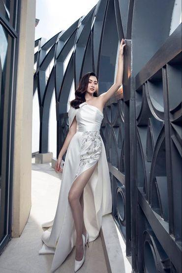 [Asiana x NTK Lê Ngọc Lâm] - Say Yes to The Dress  - Trung tâm Hội nghị Asiana Plaza Bình Thạnh - Hình 8