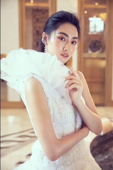 [Asiana x NTK Lê Ngọc Lâm] - Say Yes to The Dress  - Trung tâm Hội nghị Asiana Plaza Bình Thạnh - Hình 10
