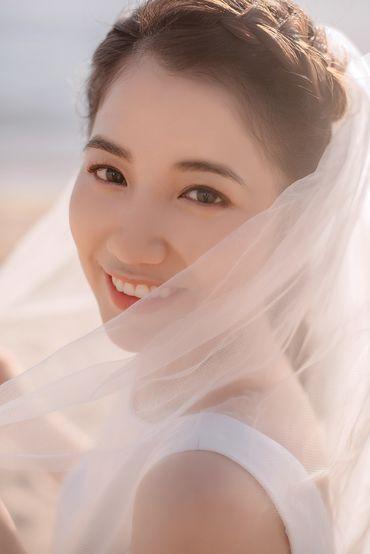 CHỤP ẢNH CƯỚI NGOẠI CẢNH BIỂN NHA TRANG - Xoài Weddings - Chụp Ảnh Cưới Nha Trang - Hình 10