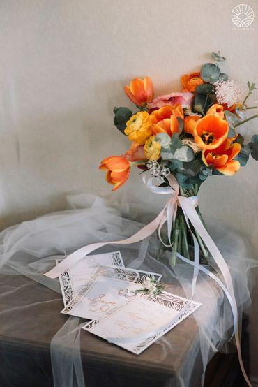 Album Phóng sự cuới | First dance for Forever - The M.O.B Media - Phóng sự cưới - Hình 1